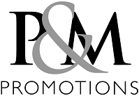 P and M Promotions